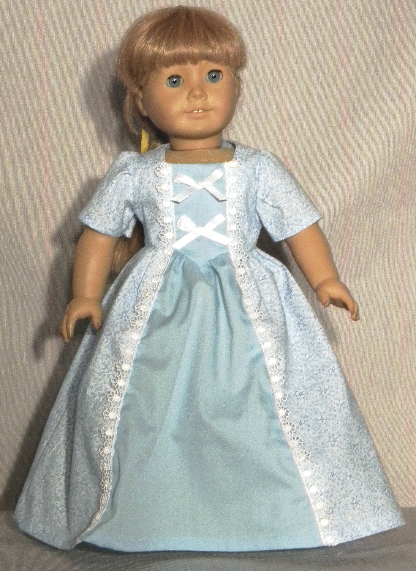 Dresses Dolly Duds
