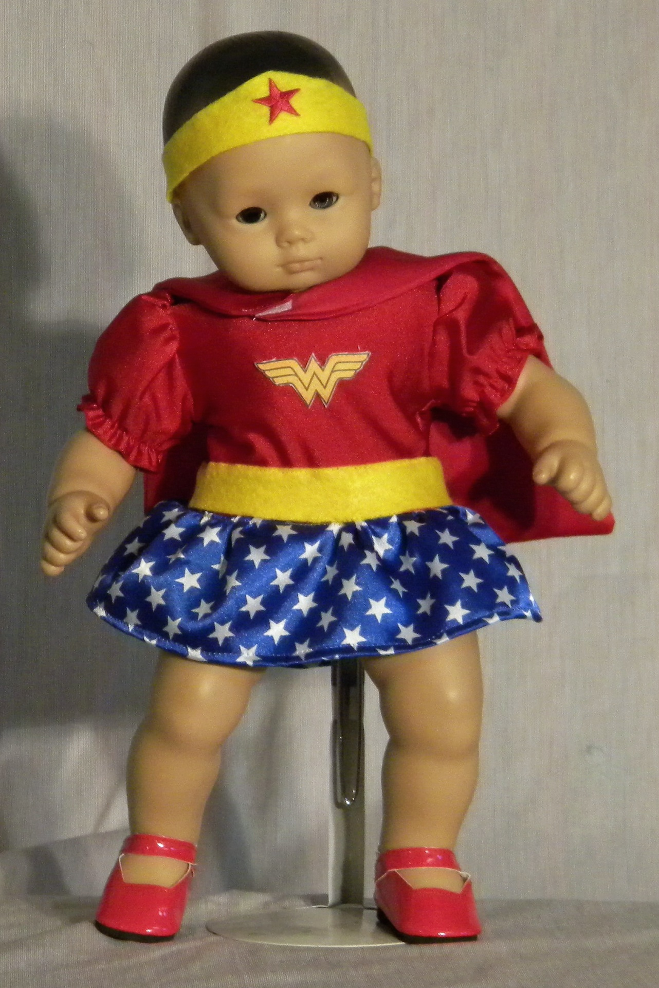 15 Inch Baby Doll Clothes Dolly Duds